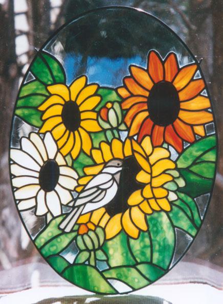 sunflowers_